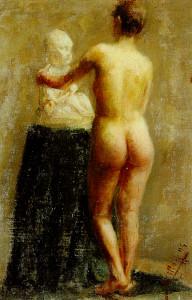 1896_Golo tyalo