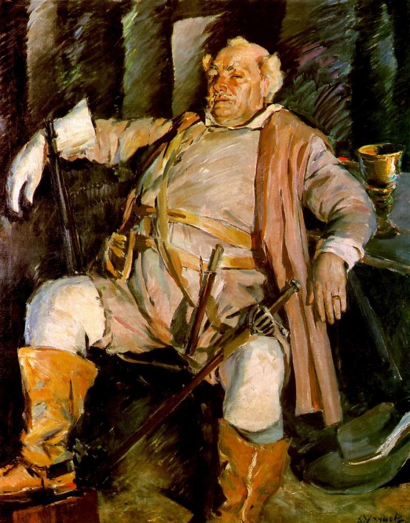 Sarafov_K 1932 - Dechko Uzunov