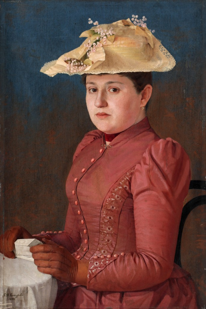 03_Jena mi 1892
