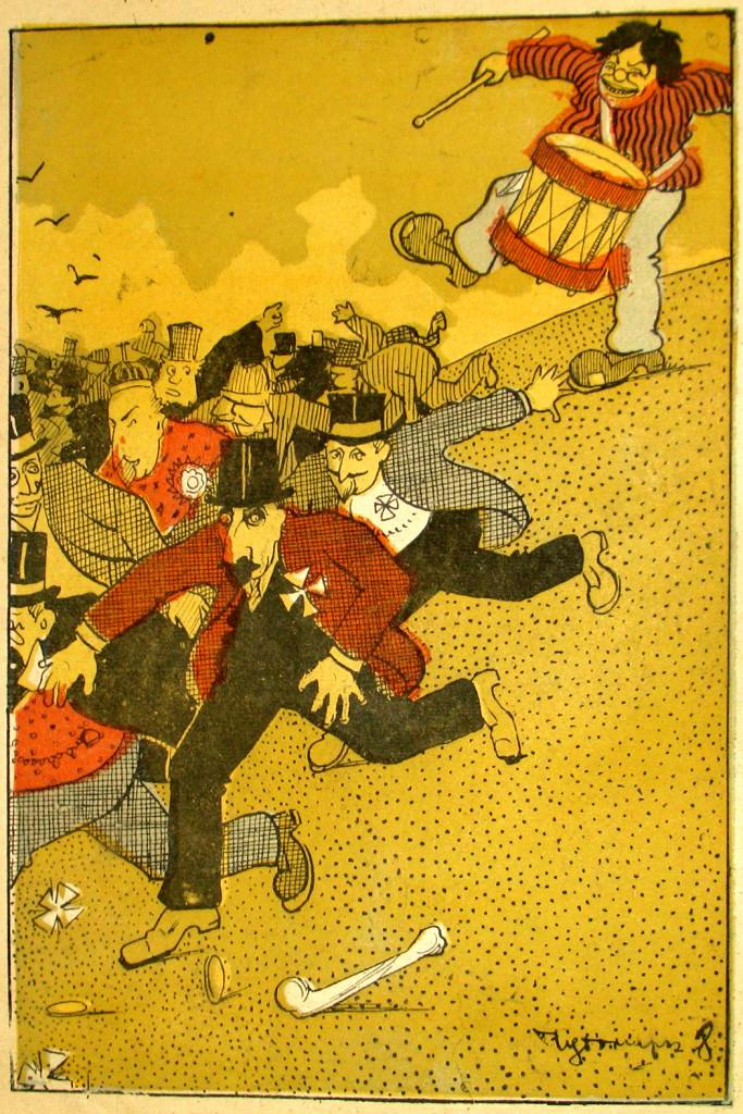 1908_24