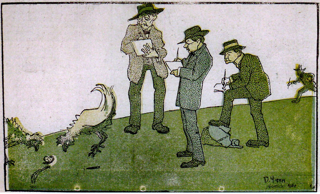 1910_49 br