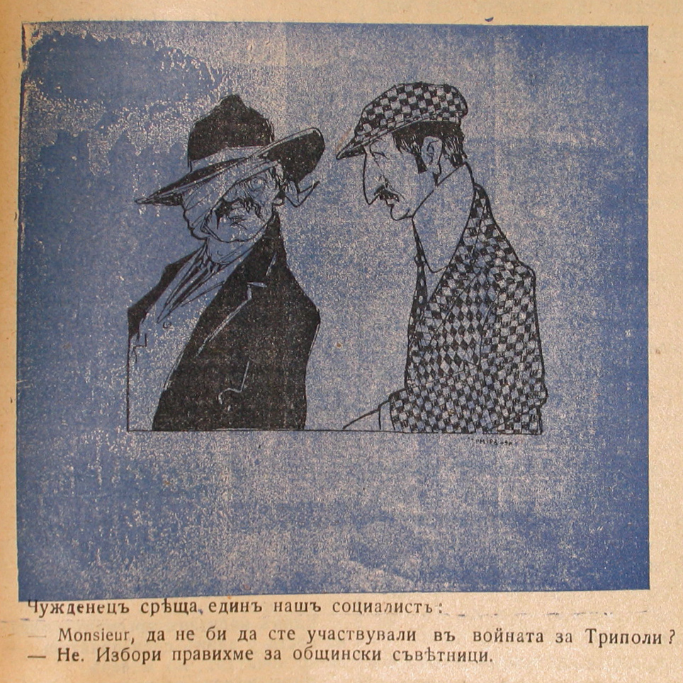 1911_01111