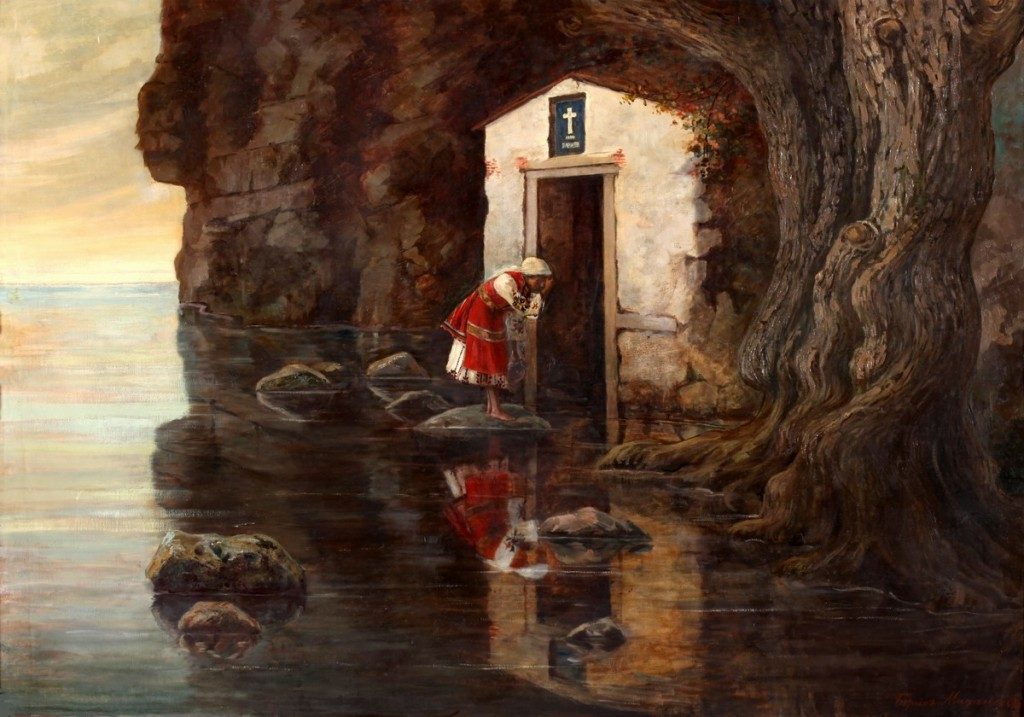 02_Ohridskoto ezero SGHG