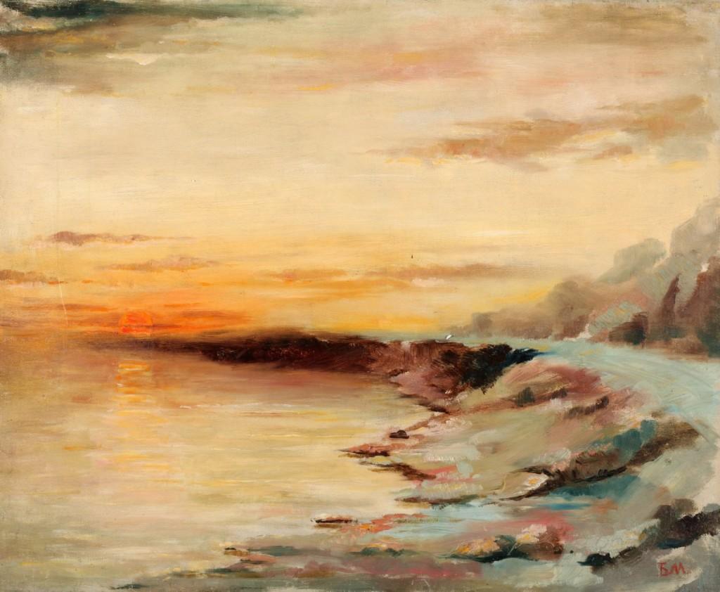 03_Morski peyzaj_1894 NHG