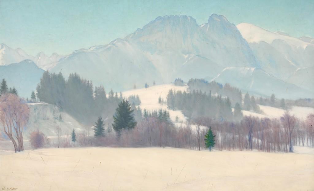 04 Zimen peyzaj v Tatrite.jpg