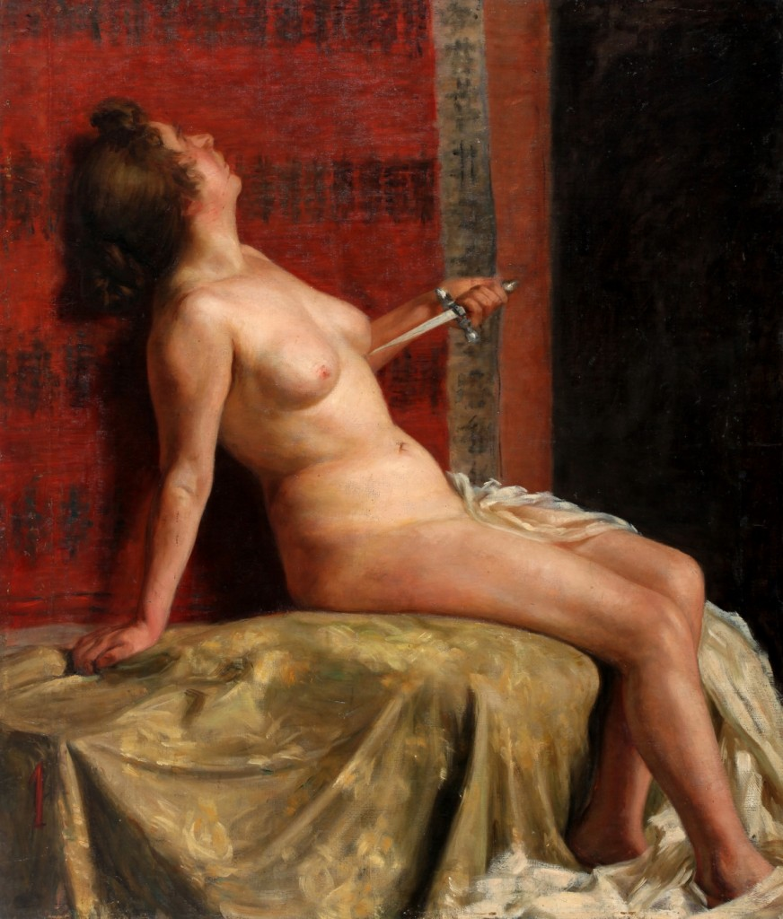 04_Lukracia Romana 1898