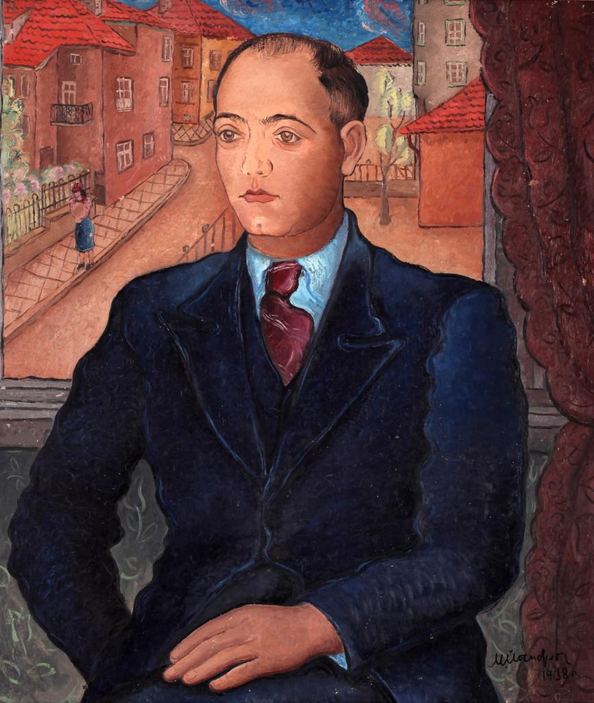 04_prof Tconevski 1938