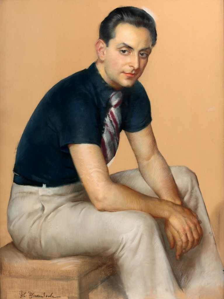 04_Prof S Djudjev 1937 NHG