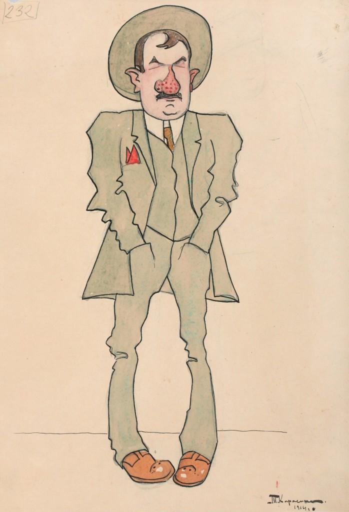 04_Scharj 1914