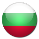 bulgaria-flag-copy