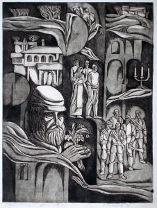 ОСВОБОЖДЕНИЕТО II /1977 г./