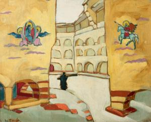 04 Rilskia manastir K k.jpg