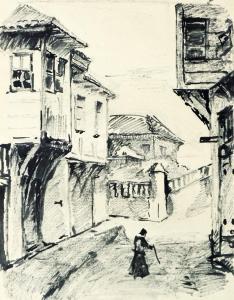 14 Рисунка