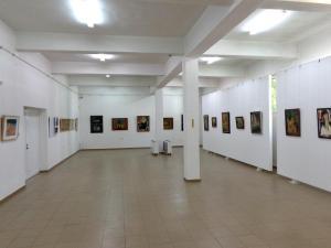изложба стара загора