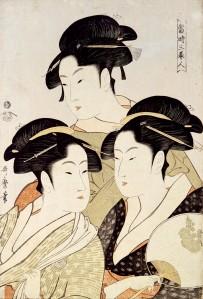 04 Utamaro 1793