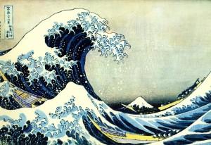 06 Hokusay (18v) 3