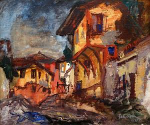 0189 Boyadjiev Zl