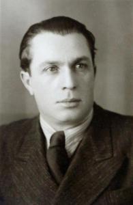 Auto foto 1936 press